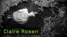 Claire Rosen