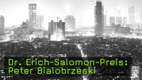 Peter Bialobrzeski