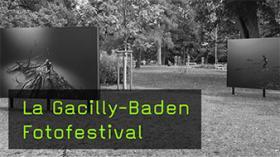Das La Gacilly Fotofestival in Baden