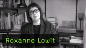 Roxanne Lowit im Interview