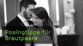 Andreas Kowcsik, Hochzeitsfotografie, Posingtipps für Brautpaare