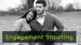 Hochzeitsfotografie, Engagement Shooting, Tipps von Andreas Kowacsik
