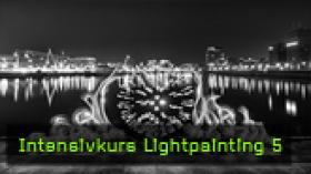 Lichtfiguren