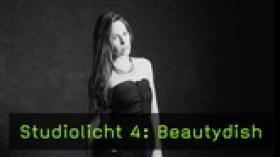 Beautydish, die Universallösung