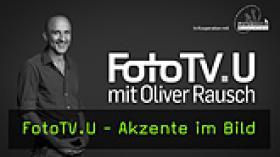 FotoTV.U - Akzente im Bild