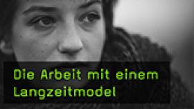 Andreas Jorns berichtet von seinem Langzeitmodel