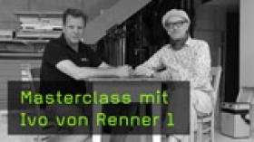 Fotografieren lernen mit Ivo von Renner