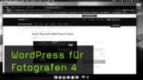 WordPress Theme kaufen und lizenzieren