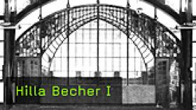 Bernd Becher, Hilla Becher, Struth, Ruff, Gursky, Düsseldorf, Fotografie, Kunst