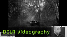 photokinaTV - DSLR Videography