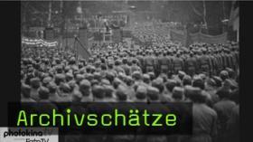 photokinaTV - Archivschätze