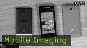 photokinaTV - Mobile Imaging