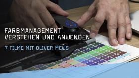 Colormanagement verstehen