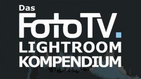 Lightroom 4 Kompendium