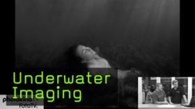 photokinaTV - Underwater Imaging