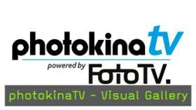 photokinaTV 2