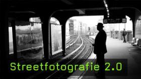 photokinaTV - Streetfotografie 2.0