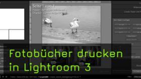 Lightroom, Drucken, Modul, Fotobücher, Fotobuch, Kate Breuer