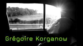 Grégoire Korganow - Fotograf der Realität