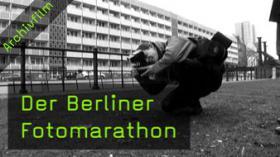 01_Berliner_Fotomarathon_Teaser.jpg