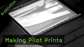 03_MakingPilotPrint_06.jpg