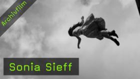 Sonia Sieff