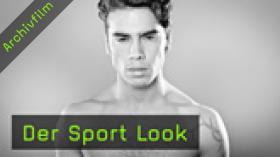 Lichtsets, Lichttechnik, Lichttechniken, Sportlook fotografieren