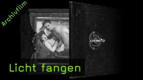 Ausstellung, Licht fangen, Geschichte der Fotografie,