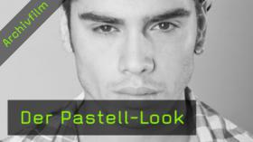 Pastell-Look fotografieren