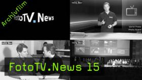 FotoTV.News, World Press Photo Award