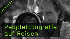 Resiefotografie, Portraits, Reiseportraits