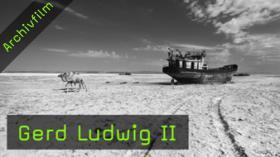Gerd Ludwig, National Geographic, Landschaftsfotografie
