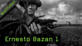 Ernesto Bazan, Bazan Cuba