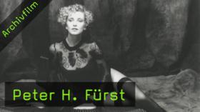 Peter H. Fürst, Fashion, Modefotografie, Köln, Fotograf