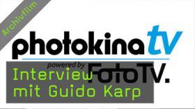 photokina 2010, photokina, Fotomesse, Guido Karp, AC/DC