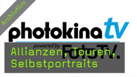 photokina 2010, photokina, Fotomesse, Robin Preston