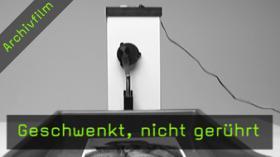 121_Schalenschwenker-Teaser_338x190.jpg