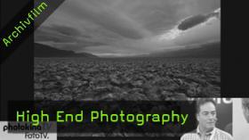 photokinaTV - High End Photography