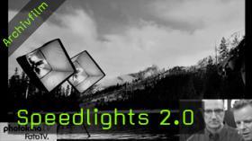 speedlights systemblitz aufsteckblitze Strobsit photokina