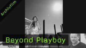 photokinaTV - Beyond Playboy
