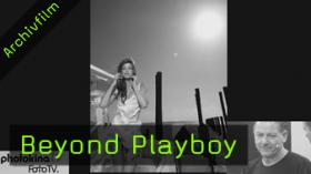 photokinaTV - Beyond Playboy