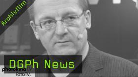 photokinaTV - DGPh News