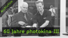 photokinaTV - 60 Jahre photokina III