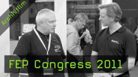 FEP Congress