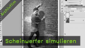 Stefan Rasch, Photoshop Tutorial, digitale Bildbearbeitung