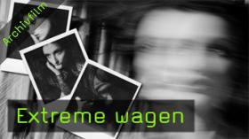Bildgestaltung extrem, Martin Krolop, Polaroid, Lensbaby