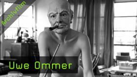 Uwe Ommer