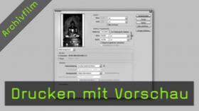 138_Druck mit Vorschau_338x190.jpg