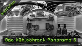 360 Panorama, Kugelpanorama, Fernauslöser, Nodalpunkt