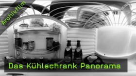 Kühlschrank Im Boden : Glasplatte für kühlschrank günstig kaufen ebay